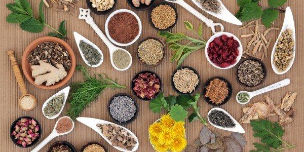 Suplimente alimentare pentru menopauză