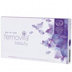 Femovita Beauty