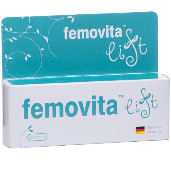 Femovita lift