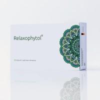 Relaxophytol