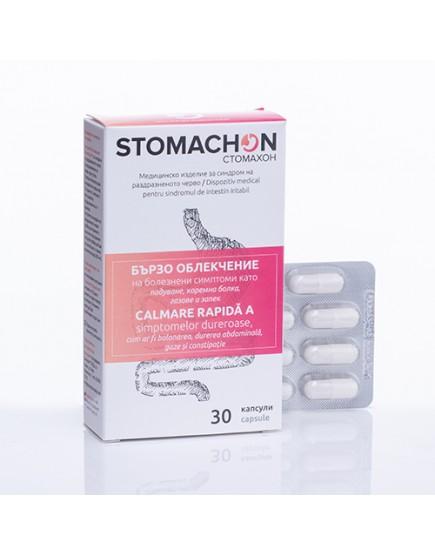 Stomachon