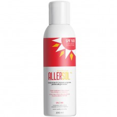 Allersol Spray SPF 50