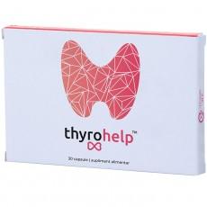 Thyrohelp
